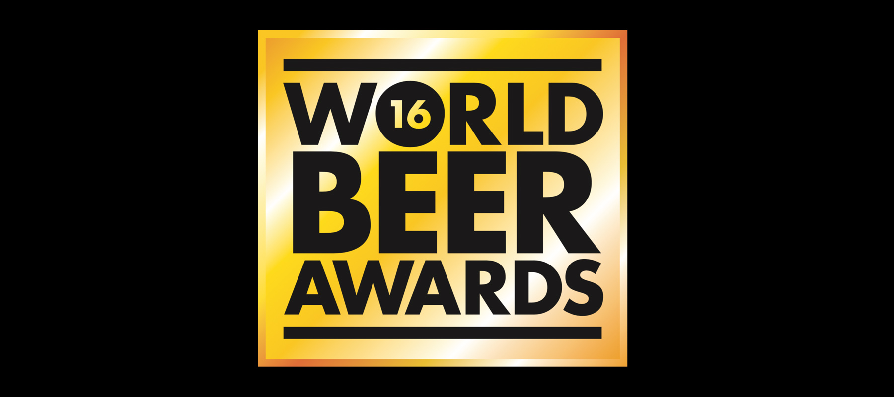 world-beer-awards-gold-medal-reserve-royale