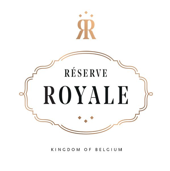 reserve_royale_blason.png